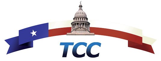 TCC website logo