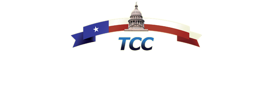 Texas Conservative Coalition